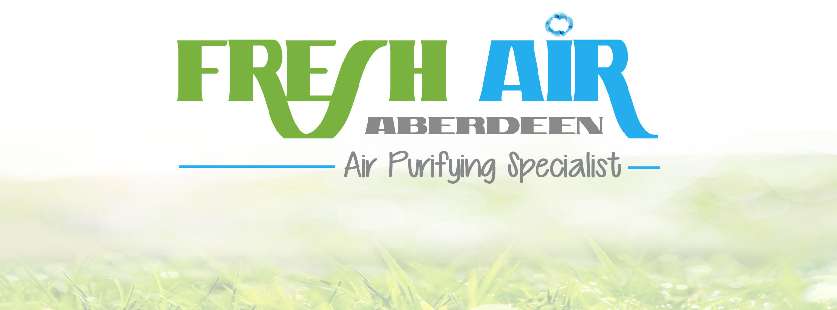 FRESH AIR ABERDEEN